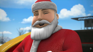 Santa'sLittleEngine125