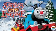 Santa'sLittleEngineAustralianGooglePlayCover