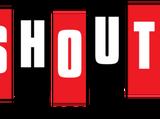 Shout! Factory