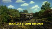 SkarloeyStormsThroughtitlecard