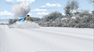 SnowTracks42