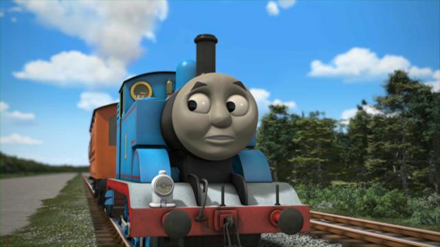 File:Thomas'Shortcut10.png