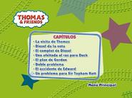 ThomasComestoBreakefastLatinAmericanSpanishmenu1