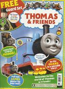 ThomasandFriends564