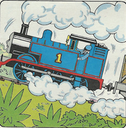 ThomasandtheTrucksmagazinestory8