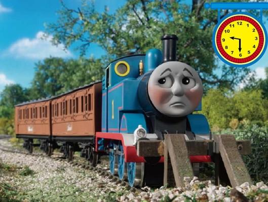 File:ThomasinTrouble(Season11)11.jpg