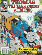 ThomastheTankEngineandFriends59