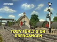 TobyFeelsLeftOutGermantitlecard