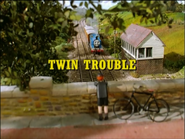 TwinTroubleUKTitleCard