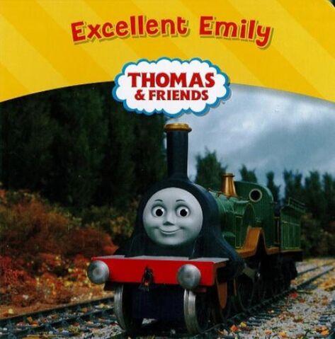 File:ExcellentEmily(boardbook).jpeg