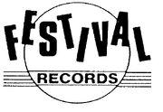 FestivalRecords