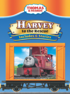 HarveytotheRescueAmazonInstantVideocover