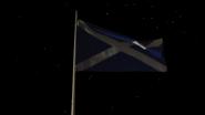 HenryAndTheFlagpole79