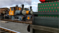 Thumbnail for version as of 00:16, December 12, 2015