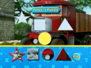 Percy'sChocolateCrunchandOtherThomasAdventuresDVDPercy'sPuzzle8