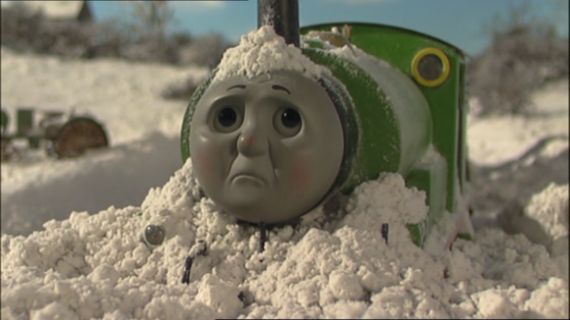 File:Percy'sNewWhistle69.png