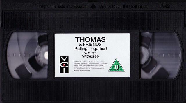 File:PullingTogether!VideoCassette.jpg