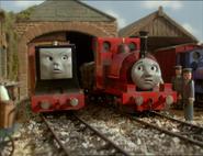 SteamRoller57