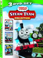 SteamTeamCollectionUKDVD