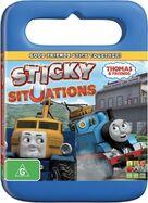 StickySituations(AustralianDVD)