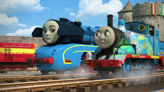 File:TheGreatRace732.png