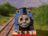 ThomasAndTheMagicRailroad1068