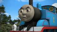ThomasandtheEmergencyCable91