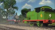 ThomasandtheGoldenEagle30