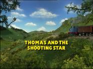 ThomasandtheShootingStarTVtitlecard