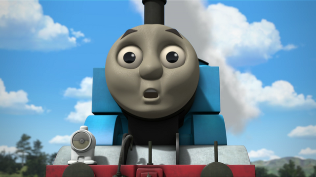 File:ThomastheQuarryEngine85.png