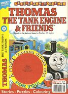 ThomastheTankEngineandFriends244