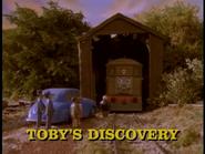 Toby'sDiscoveryoriginalUStitlecard