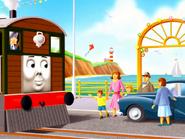 Toby(EngineAdventures)3