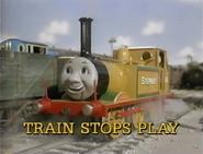 TrainStopsPlayUStitlecard