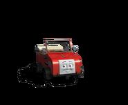 WinstonPromo1
