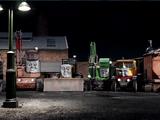 Sodor Construction Company