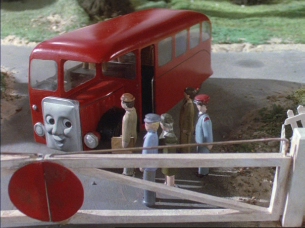 File:Bertie'sChase28.png