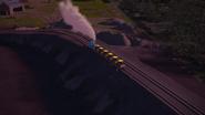 JourneyBeyondSodor549