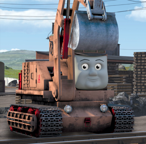ファイル:Oliver(ThePack)CGIpromo2.png