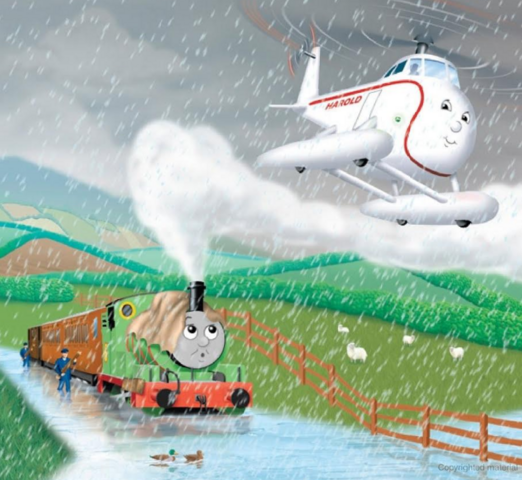 File:Percy(StoryLibrary)8.PNG
