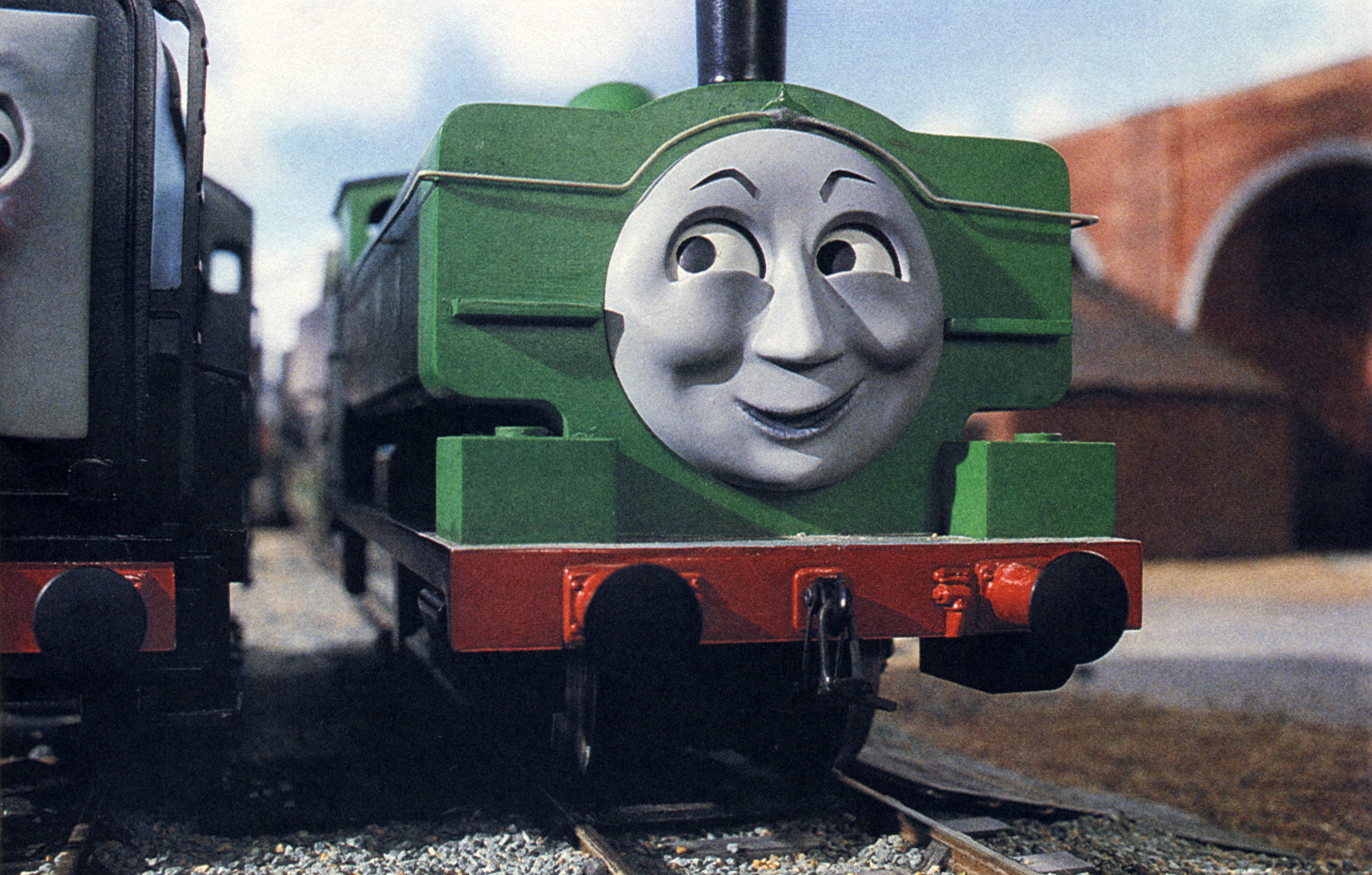 File:PopGoestheDiesel79.png