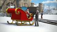 Santa'sLittleEngine79