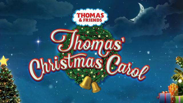 File:Thomas'ChristmasCarol(UKDVD)titlecard.png