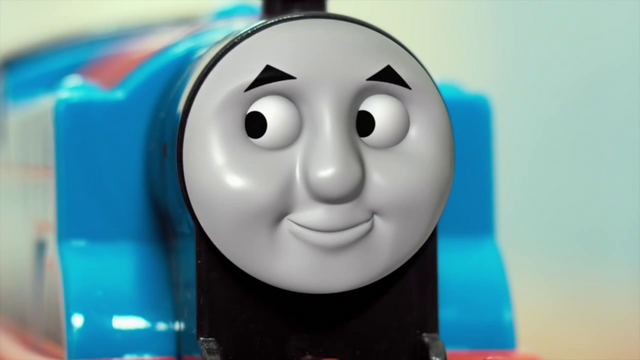 File:ThomasGoesWest21.png