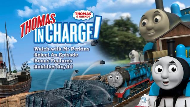 File:ThomasinCharge!UKmainmenu.png