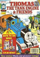 ThomastheTankEngineandFriends199