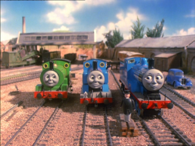 File:TroubleintheShed36.png