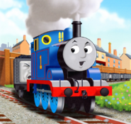 TroublesomeTrucks(StoryLibrarybook)4
