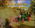 ANewFriendforThomas1994UStitlecard.png