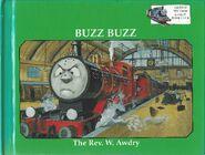 Buzz,BuzzRWS